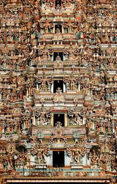 Indian Temple Architecture, India Architecture, Historical Architecture, Ancient Architecture, Temple India, Hindu Temple, Travel Destinations In India, Places To Travel, White River Rafting