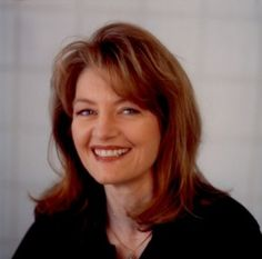 """""""Meet the Class of 2014 Who's Who Women in Ecommerce™ San Diego video producer Patty Mooney of Crystal Pyramid Productions"""""""