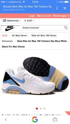 Nikestorenl.com maat 43