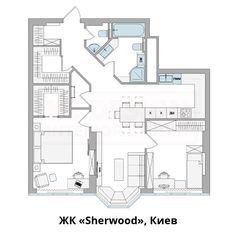 sherwood.png (900×900)