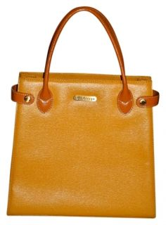 Yves Saint Laurent - YSL Cabas Muse Two Shopping Bag - Saks.com ...