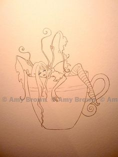 Artist Amy Brown Fairy Myth Mythical Mystical Legend Elf Fairy Fae