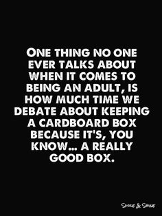 I Laughed, Things To Come, Humor, Words, Funny, Quotes, Adulting, Quotations, Humour