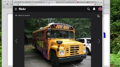 Bus for Sale. Used Buses for Sale. Cheap and Vintage Bus for Sale. Bus Manual, Engines, Restoration and Parts. School Bus, Passenger Buses, Greyhound Bus and much more. #Bus #Buses #BusforSale