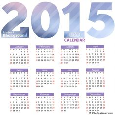 2015 Printable Calendar Templates Online ... Calendar-2015-Year-of-the-sheep-and-goats └▶ └▶ http://www.pouted.com/?p=37738