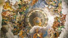 Jung ao elaborar seu conceito de Inconsciente Coletivo e de Arquétipos criou uma ponte entre a Psicologia Analítica e a Mitologia. Saiba Mais!