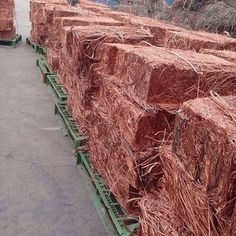 TLE TEBE Logistics and Export UG: Copper Scrap, Copper Wire Scrap 99.9% for sale Alibaba.com   Google.com Copper Prices, Scrap Material, Weed Seeds, Saint Louis, Buy Weed, Water Pipes, Copper Wire, How To Fall Asleep, Topaz