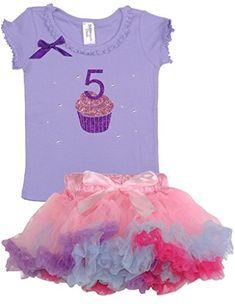 ca403636b 20 Best Bonnie Jean birthday Dress images
