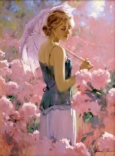 Richard S. Johnson❤