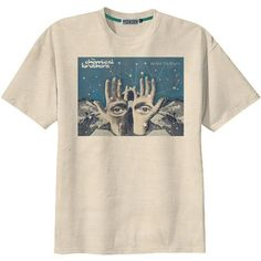 Image result for the beatles aesthetic t shirt