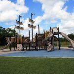 Arc Park