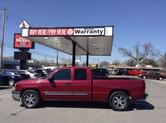 142 Best Used Cars And Trucks In Oklahoma City Images 2nd Hand