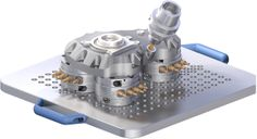 http://www.pulse-pr.co.uk/schunk-set-to-offer-gripping-success-at-mach-2014-253.asp
