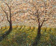 pintura impresionista monet - Buscar con Google