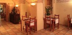 Restaurants In Lisbon –Jardim Dos Sentidos. Hg2Lisbon.com.