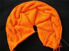 bentite tricotate - Căutare Google