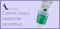http://www.fashiondupes.com/2013/07/6-bio-dupes-crema-corpo-idratante.html
