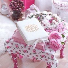 allah, arabic, flowers, god, islam, islamic, muslim, muslimah, photography, pink, quran, ramadan, roses, rosy, الله, قرآن, رمضان, دعاء, اسلام, مسلم, قرآن كريم, عربى, جميلة, duaa, يارب, اسلامى, مسلمة, مصحف, دينى, ورود