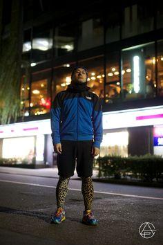 https://www.facebook.com/gloryapparel.jp  http://gloryapparel.jp/snaps/0002
