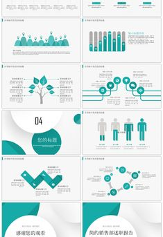 Powerpoint Charts, Powerpoint Design Templates, Ppt Design, Chart Design, Brochure Design, Layout Design, Business Presentation, Presentation Design, Presentation Templates