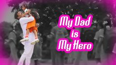 Watch My Dad Is My Hero | Short Film English 2015 | Happy Fathers Day | ...A Must Watch...  Every child sees a Hero in its Father... Never be the Villian.   Directed by : Murthy Kodiganti D O P : Subhan.B Edited by : Shreeniwass Production : Nakshatra Media
