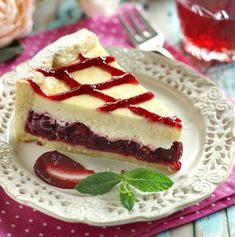 undefined Cake Recipes, Dessert Recipes, Cheesecakes, Cupcake Cakes, Cupcakes, Waffles, Paleo, Food And Drink, Cooking Recipes