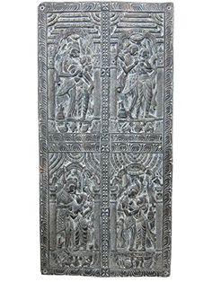 Erotic Art Kamasutra Antique Decorative Hand Carved Wall Panel 72 Inch Mogul Interior http://www.amazon.com/dp/B00OLFZV6I/ref=cm_sw_r_pi_dp_TCfrub145SQRC