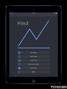 10641240_317111108496366_9004375808660579477_n http://www.pchocasi.com/ikredi-app-kredi-yardimciniz/