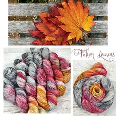 Indie dyer based in Colorado. Small batches of hand-dyed yarn. New colorways listed weekly. Knit & crochet all the things! Contact me. Knitting Yarn, Knitting Patterns, Crochet Patterns, Yarn Crafts, Sewing Crafts, Yarn For Sale, Yarn Inspiration, Yarn Stash, Paintbox Yarn