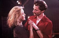 Shepard appears alongside Jessica Lange in Frances, Sam Shepard, Jessica Lange Young, Frances Movie, Famous Couples, Universal Pictures, Celebrity Babies, Documentary Film, Best Actress, Classic Movies