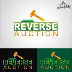Participate in Company Logo Design contest and win $179 http://www.designhill.com/logo-design/contest/company-logo-design-required-by-reverse-auction-llc-3643