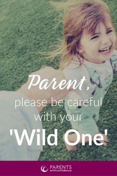 Beautiful advice for raising a strong willed spirited 'wild child'. Tips for parenting a strong willed child and not breaking their spirit. Parenting Teens, Parenting Quotes, Parenting Advice, Chores For Kids, Toddler Chores, Toddler Schedule, Toddler Boys, Parents, Strong Willed Child