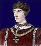Maud Chaworth (1282 - 1322) She married Henry Plantagenet, 3rd Earl of Lancaster, by whom she had seven children. Description from pinterest.com. I searched for this on bing.com/images