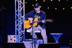 Tucker Beathard Talks New Music Plans, Finding a Mentor in Brantley Gilbert