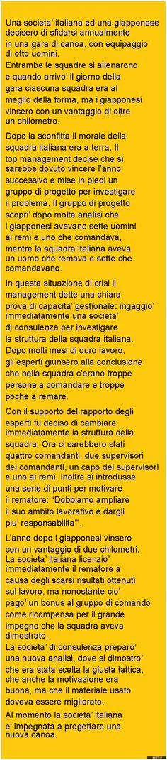 Una societa' italiana... #barzelletta oppure no? :) http://nuovo-benessere.it/2015/11/29/il-dirigente-non-ci-mette-mai-la-faccia-o-quasi/