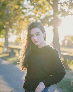 Jugendlich Träume Dasha, Nina Moric Porno Fälschungen