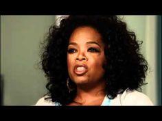 Oprah on Believing in Yourself - Oprah's Lifeclass