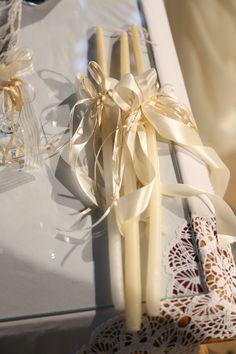 Κεριά Για το Γάμο Wedding Events, Gift Wrapping, Gifts, Gift Wrapping Paper, Presents, Wrapping Gifts, Favors, Gift Packaging, Gift