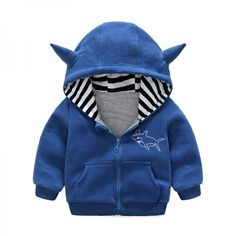 0ab0925750bb 38 Best Kids Clothes images in 2019
