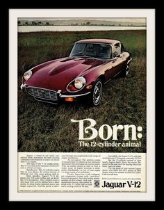 figure drawing e type jaguar Jaguar E Type, Jaguar V12, Jaguar Cars, Jaguar Sport, Jaguar Daimler, Mad Men, Automobile, British Sports Cars, British Car