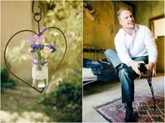 simonefranzel_charlton&claudia_0460 Wedding Photography, Fine Art, Wedding Photos, Wedding Pictures, Bridal Photography, Visual Arts, Wedding Poses