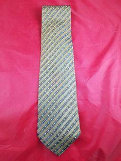 Mens New Striped 100/% Silk JACQUARD WOVEN Neck Tie Necktie Ties Solid Color F263