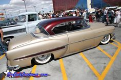 moonglow belair - Google Search Gm Car, Lead Sled, Chevrolet Bel Air, Kustom, Classic Looks, Cars And Motorcycles, Man Cave, Detroit, Chevy