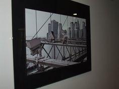 Exposition photo / #expo
