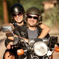 harleydatingsites.biz single harley riders dating online today, it's easy and diffcult. More and more online dating service avaiblable, but it gets more and more diffcult for people to choose a right dating site. No all dating sites work well. Only the real professional harley dating service can help single harley riders find their partner successfully. Before you join a online dating website, you should check the reviews of the top harley dating websites in 2016.