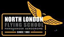 North London Flying School