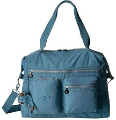 online shopping for Kipling Carton from top store. See new offer for  Kipling Carton a707cc62e0