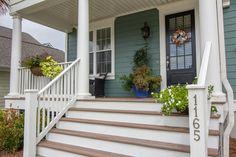 #PbGVirtual #GSVt and VR Real Estate Virtual tours - Real Estate Open House 24/7 https://www.linkedin.com/pulse/pbg-virtual-google-street-view-real-estate-vr-tours-richards by Photos by Glenna on LinkedIn