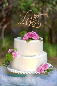 44 best wedding cake toppers images in 2019 cake topper wedding rh pinterest com