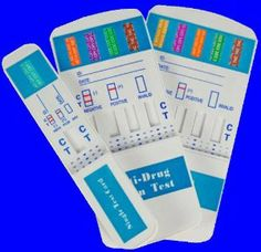 Multi-Drug Test 5 in 1 (COC/AMP/THC/OPI/BZO) Dip Card (250 Tests) by KIP-Diagnostics. $657.00. Multi-Drug Test 5 in 1 (COC/AMP/THC/OPI/BZO) Dip Card (250 Tests). FDA 510K Cleared, CE & Health Canada Approved. Up to 99% Accurate & Adheres to SAMSHA Cutoff levels. 12-18 Month Shelf Life. Immediate Results. Multi-Drug Test 5 in 1 (COC/AMP/THC/OPI/BZO) Dip Card (250 Tests)